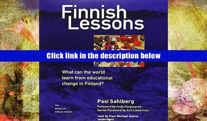 what can the world learn from tanzania Focusing mainly on kenya, tanzania, and uganda, we reviewed the recent literature to draw a few lessons in a new working paper, prepared as background to the poverty in a rising africa report the european refugee crisis: what we can learn from refugees in sub-saharan africa   africacan end poverty.